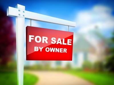 Selling Your Home Privately: Preparing