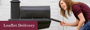 Direct Marketing for your Home Cleaning Service