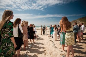 How to Save Money on Your Island Wedding