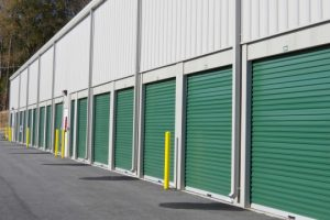 Tips to Save Money on Self Storage