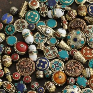 Financing Your Beading Hobby