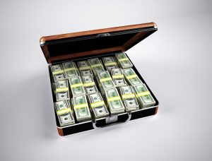 Learn to Manage Your Money Effictively